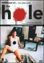 The Hole - Tsai Ming-Liang