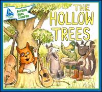 The Hollow Trees - The Hollow Trees