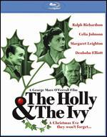 The Holly and the Ivy [Blu-ray]