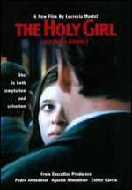 The Holy Girl - Lucrecia Martel