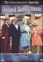 The Honeymooners: The Second Honeymoon