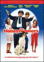 The Honeymooners - John Schultz
