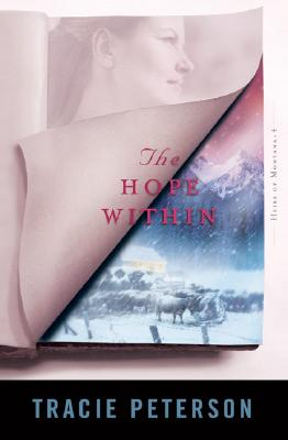 The Hope Within - Peterson, Tracie