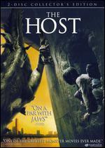 The Host [Special Edition] - Bong Joon-ho
