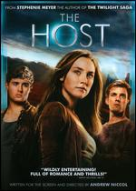 The Host - Andrew Niccol