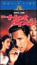 The Hot Spot - Dennis Hopper