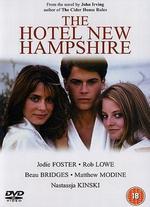 The Hotel New Hampshire - Tony Richardson