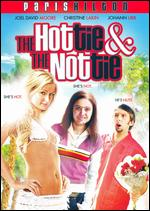 The Hottie and the Nottie - Tom Putnam