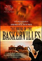The Hound of the Baskervilles - Douglas Hickox