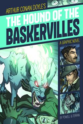 a review of the classical mystery hound of the baskervilles A 1939 film from 20th century fox based on the classic mystery novel the hound  of the baskervilles this was the first time that basil rathbone and nigel bruce.