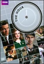 The Hour [2 Discs] -