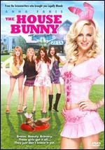 The House Bunny [WS]