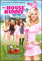 The House Bunny [WS] - Fred Wolf