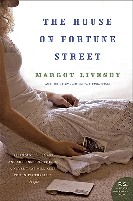 The House on Fortune Street - Livesey, Margot