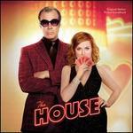 The House [Original Television Soundtrack]