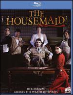 The Housemaid [Blu-ray] - Derek Nguyen