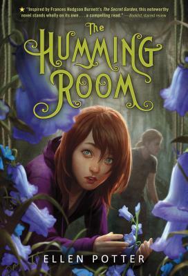 The Humming Room - Potter, Ellen