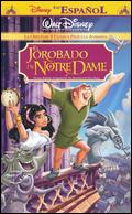 The Hunchback of Notre Dame - Gary Trousdale; Kirk Wise