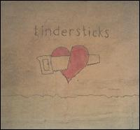 The Hungry Saw - Tindersticks