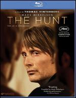 The Hunt [Blu-ray]