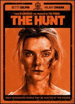 The Hunt - Craig Zobel