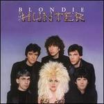 The Hunter [Bonus Tracks]