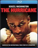 The Hurricane [Blu-ray] - Norman Jewison