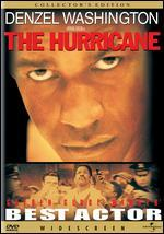 The Hurricane [Collector's Edition]
