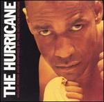 The Hurricane [Music From and Inspired by the Motion Picture]