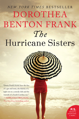 The Hurricane Sisters - Frank, Dorothea Benton