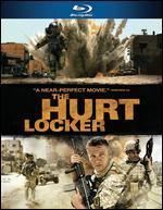 The Hurt Locker [Blu-ray]