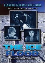 The Ice Flood