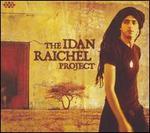 The Idan Raichel Project [Cumbancha]