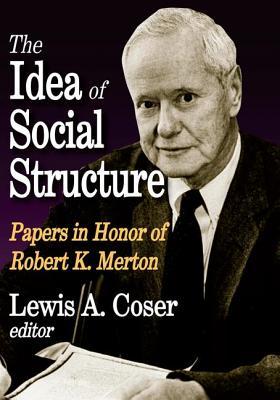 robert merton sociology of science pdf