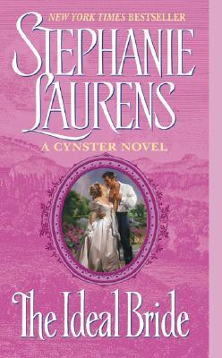 The Ideal Bride - Laurens, Stephanie