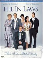 The In-Laws [P&S]