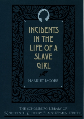 experiences of slavery in the autobiography incidents in the life of a slave girl by harriet ann jac Page 100 100 60 100 100 120 150 50 50 60 60 64 70 64 80 100 64 70 60 60 100 50 50 6 14 16 10 10 10 6 6 6 10 10 10 6 22 20 10 16 24 18 12 10 10 24 14 24 24 20 20 16 14 12 18 18 12 40 18 10 14 12 20 20 24 18.
