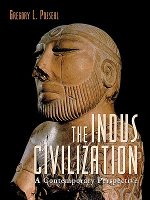 The Indus Civilization: A Contemporary Perspective - Possehl, Gregory L