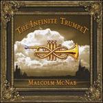 The Infinite Trumpet