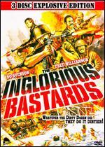 The Inglorious Bastards - Enzo G. Castellari