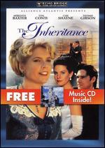 The Inheritance [DVD/CD]