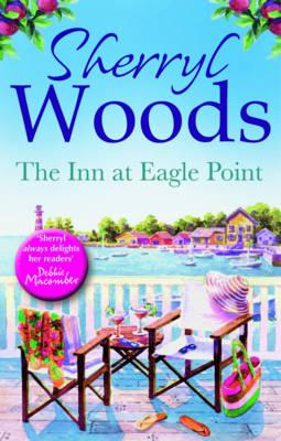 The Inn at Eagle Point - Woods, Sherryl