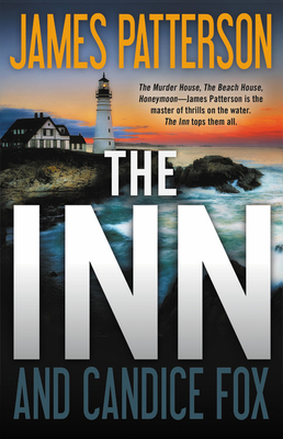 The Inn - Patterson, James, and Fox, Candice