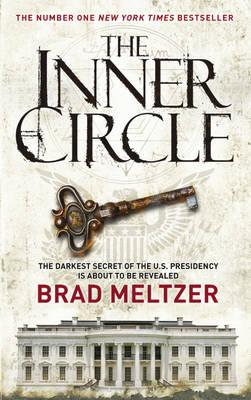 The Inner Circle - Meltzer, Brad