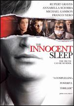 The Innocent Sleep - Scott Michell