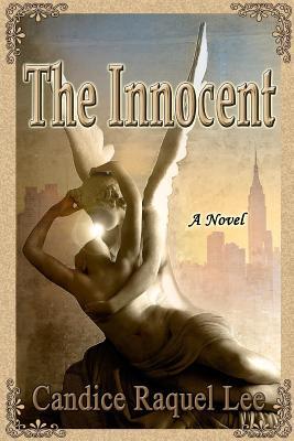 The Innocent - Lee, Candice Raquel