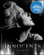 The Innocents [Criterion Collection] [Blu-ray]