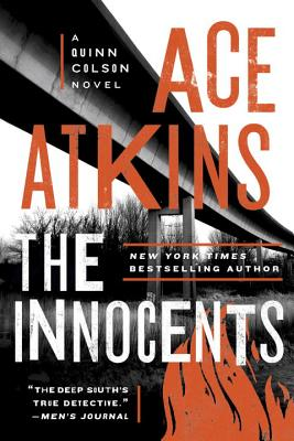 The Innocents - Atkins, Ace