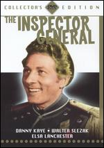 The Inspector General [Collector's Edition] - Henry Koster