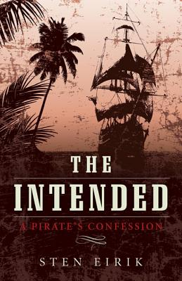 The Intended - Eirik, Sten